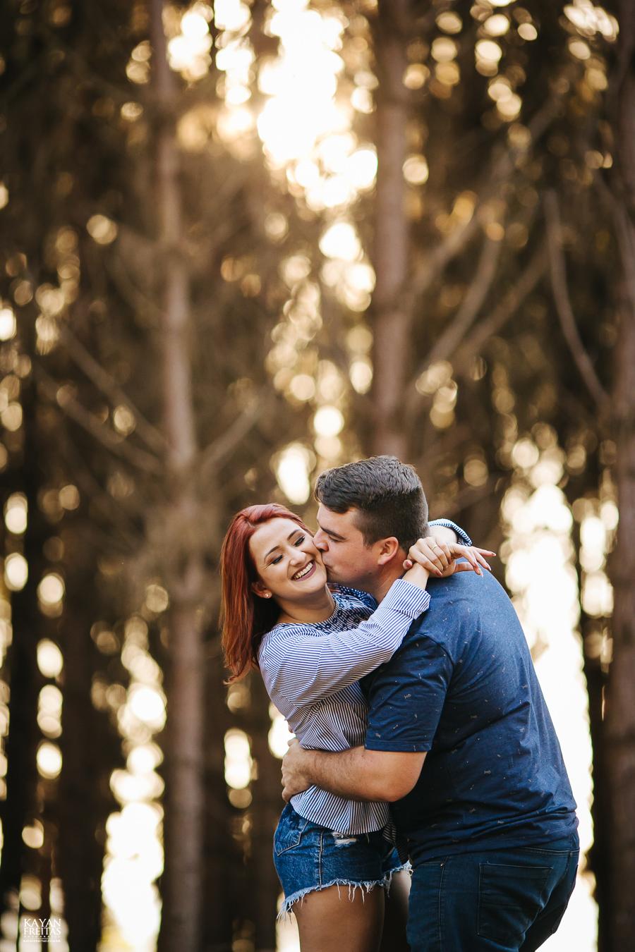 pre-casamento-serra-catarinense-0029 Ellen e Daniel - Sessão pré Casamento na Serra