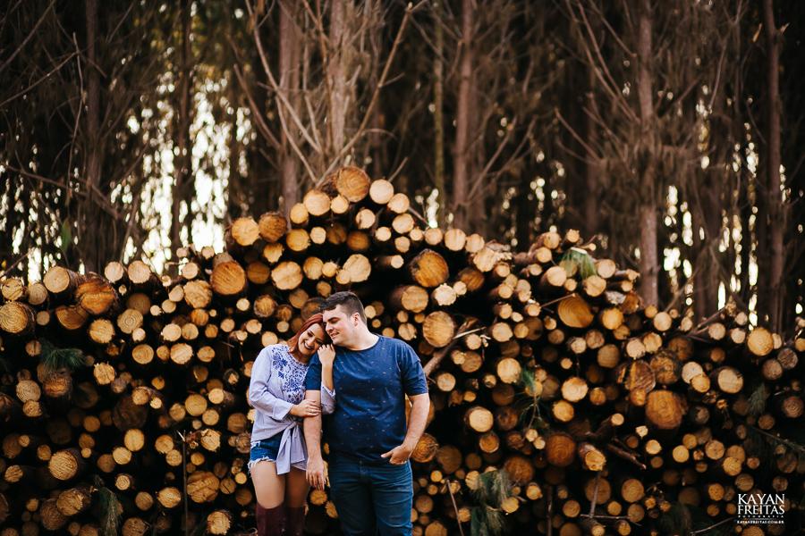 pre-casamento-serra-catarinense-0032 Ellen e Daniel - Sessão pré Casamento na Serra