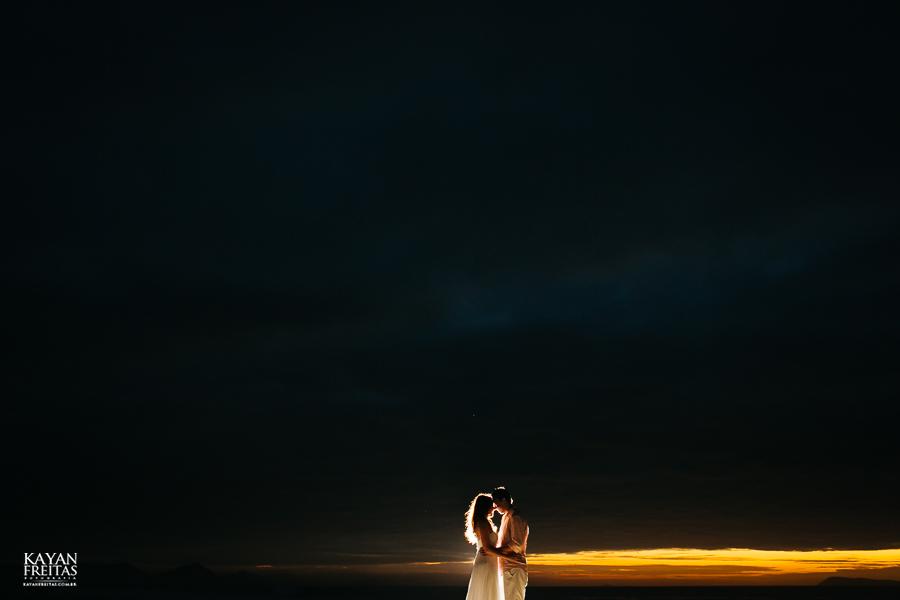 pre-wedding-gamboa-0001 Amanda e Thiago Sessão pré casamento na Gamboa