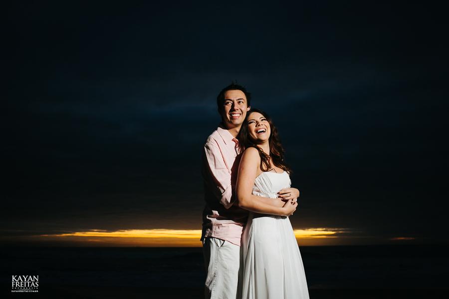 pre-wedding-gamboa-0003 Amanda e Thiago Sessão pré casamento na Gamboa