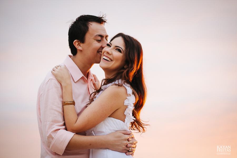 pre-wedding-gamboa-0005 Amanda e Thiago Sessão pré casamento na Gamboa