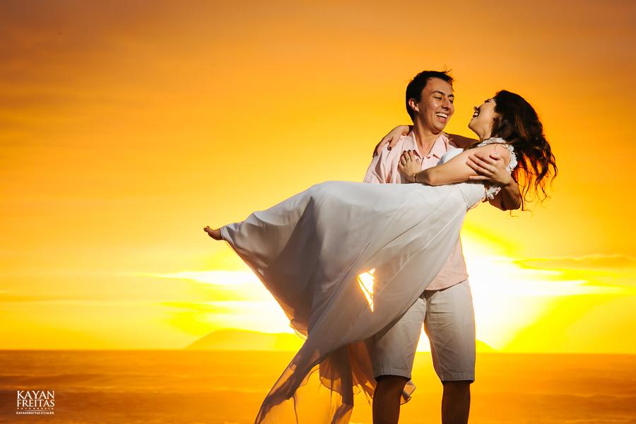 pre-wedding-gamboa-0006 Amanda e Thiago Sessão pré casamento na Gamboa