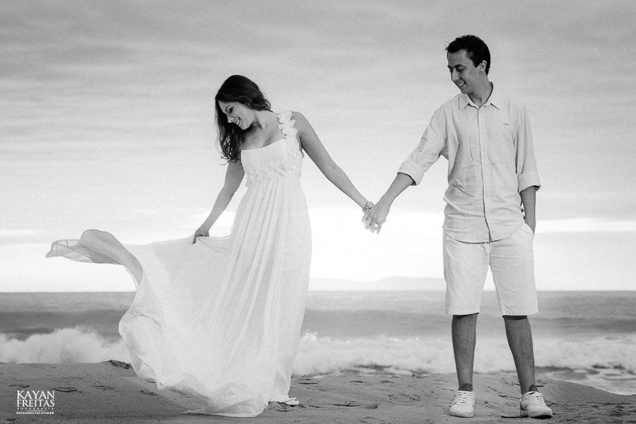 pre-wedding-gamboa-0007 Amanda e Thiago Sessão pré casamento na Gamboa