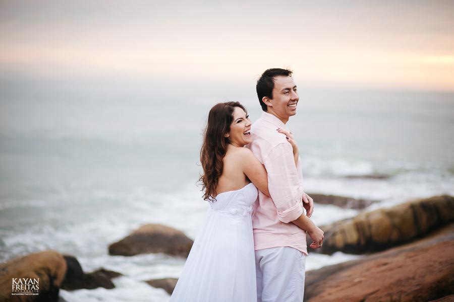 pre-wedding-gamboa-0009 Amanda e Thiago Sessão pré casamento na Gamboa