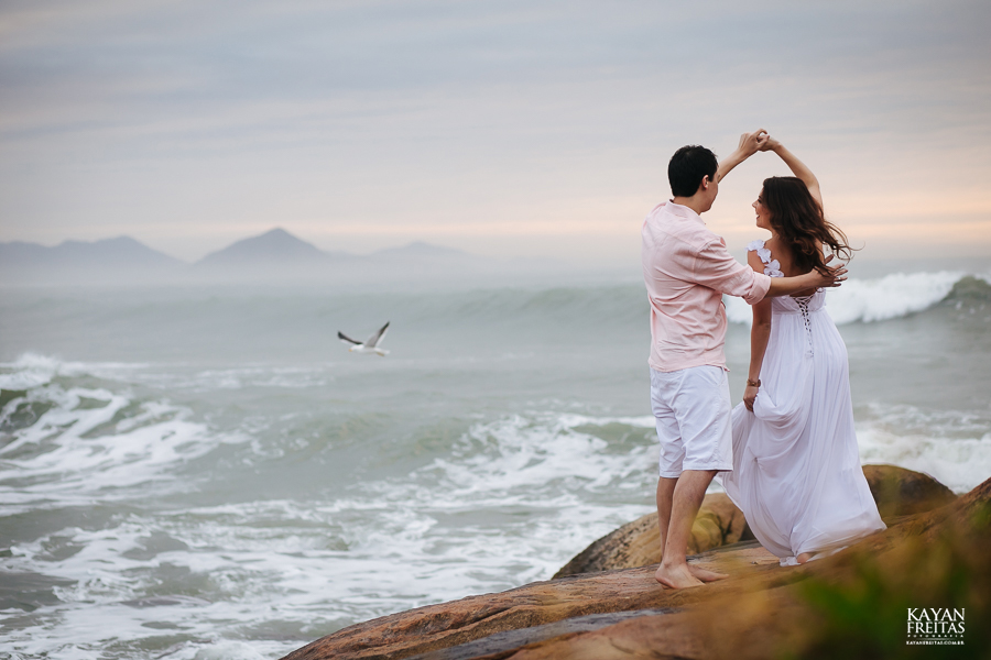 pre-wedding-gamboa-0011 Amanda e Thiago Sessão pré casamento na Gamboa