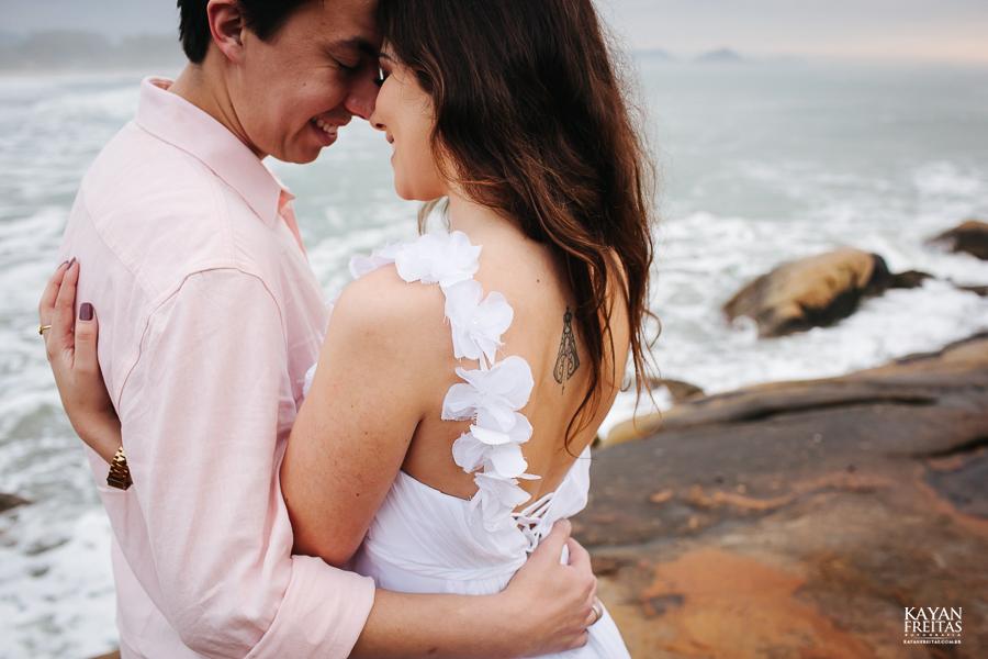 pre-wedding-gamboa-0012 Amanda e Thiago Sessão pré casamento na Gamboa