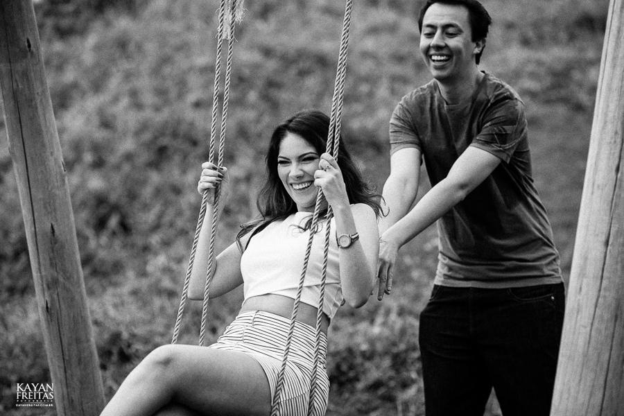 pre-wedding-gamboa-0018 Amanda e Thiago Sessão pré casamento na Gamboa