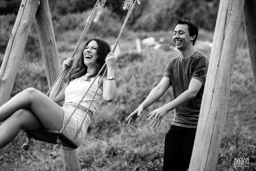pre-wedding-gamboa-0019 Amanda e Thiago Sessão pré casamento na Gamboa