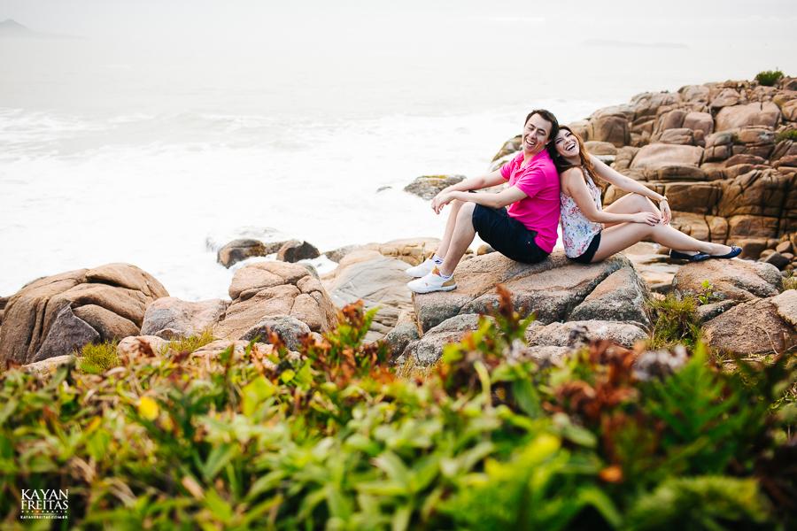 pre-wedding-gamboa-0020 Amanda e Thiago Sessão pré casamento na Gamboa