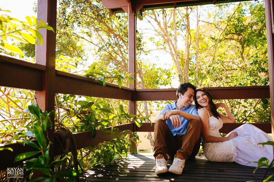 pre-wedding-gamboa-0026 Amanda e Thiago Sessão pré casamento na Gamboa