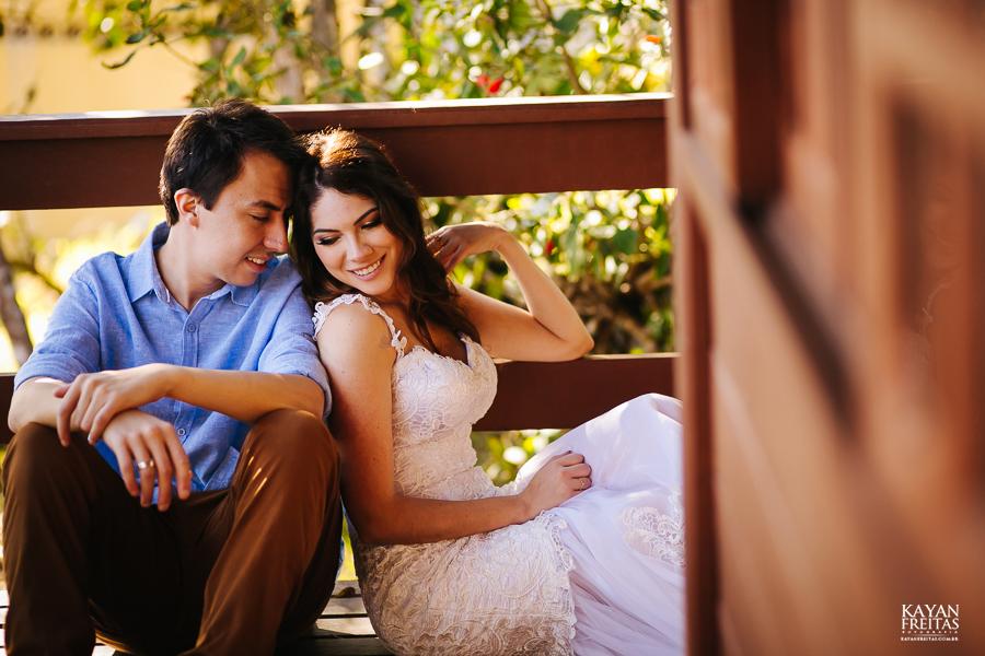 pre-wedding-gamboa-0027 Amanda e Thiago Sessão pré casamento na Gamboa