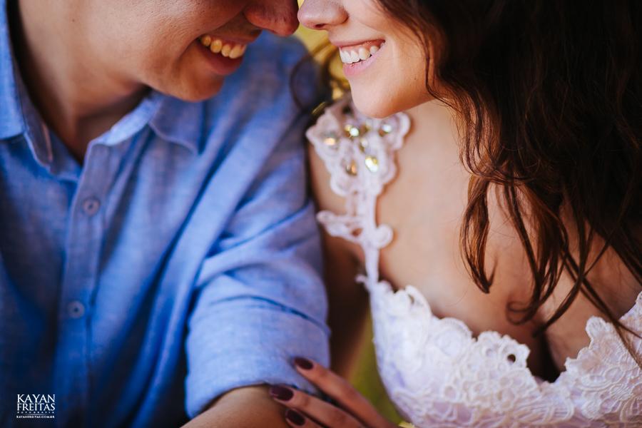 pre-wedding-gamboa-0029 Amanda e Thiago Sessão pré casamento na Gamboa