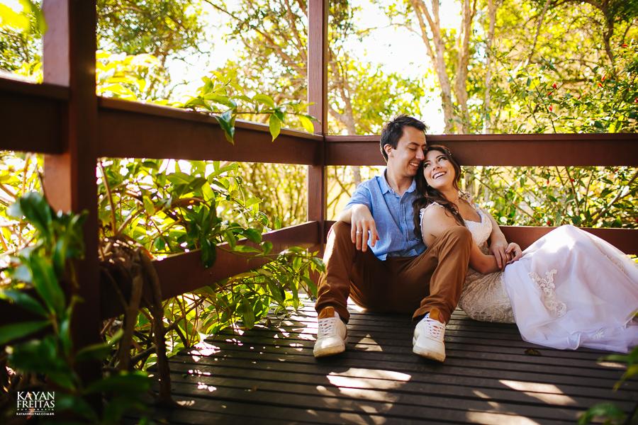 pre-wedding-gamboa-0030 Amanda e Thiago Sessão pré casamento na Gamboa