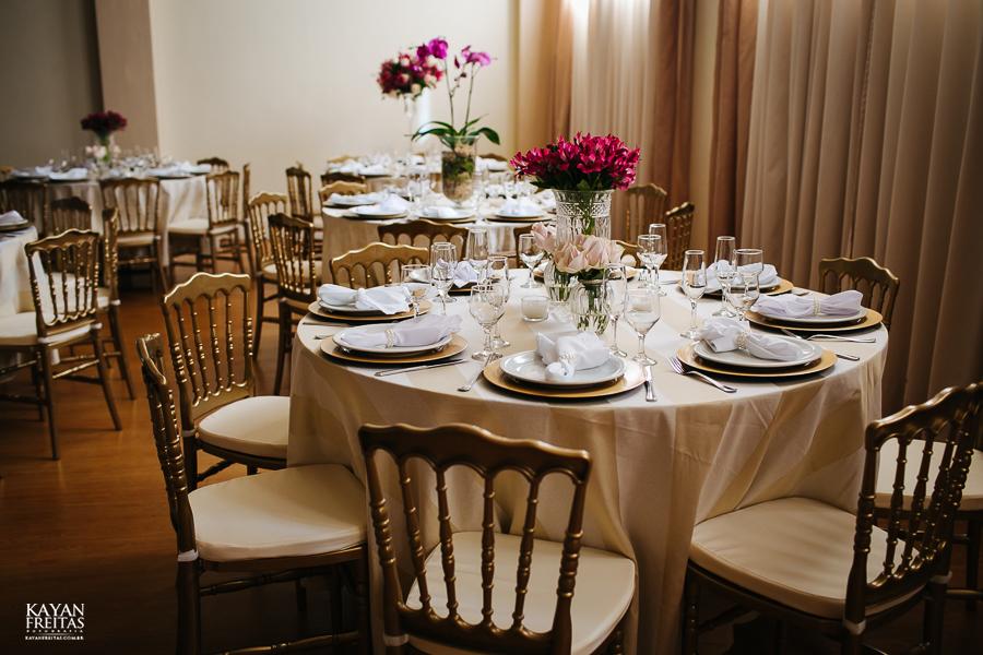 casamento-fraiburgo-sem-0009 Casamento em Fraiburgo - Samara e Max