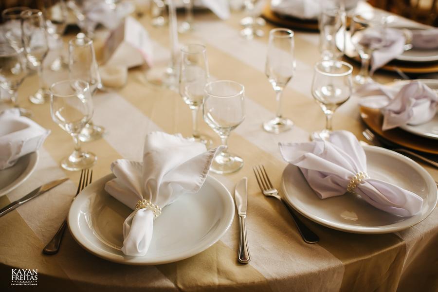 casamento-fraiburgo-sem-0010 Casamento em Fraiburgo - Samara e Max