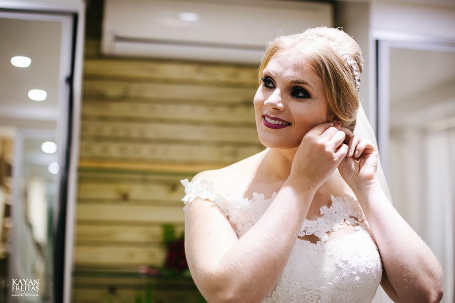 casamento-fraiburgo-sem-0024 Casamento em Fraiburgo - Samara e Max