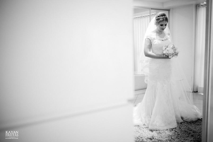 casamento-fraiburgo-sem-0025 Casamento em Fraiburgo - Samara e Max