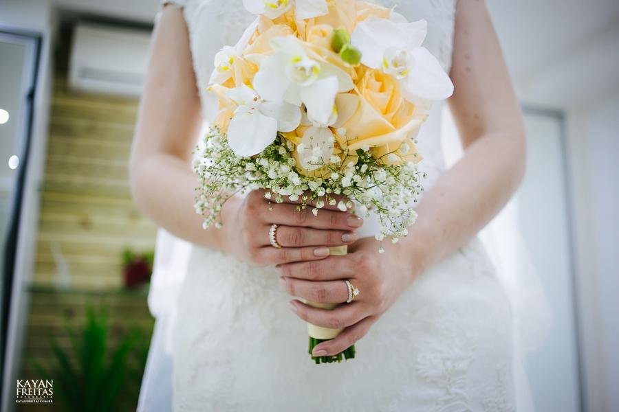 casamento-fraiburgo-sem-0026 Casamento em Fraiburgo - Samara e Max