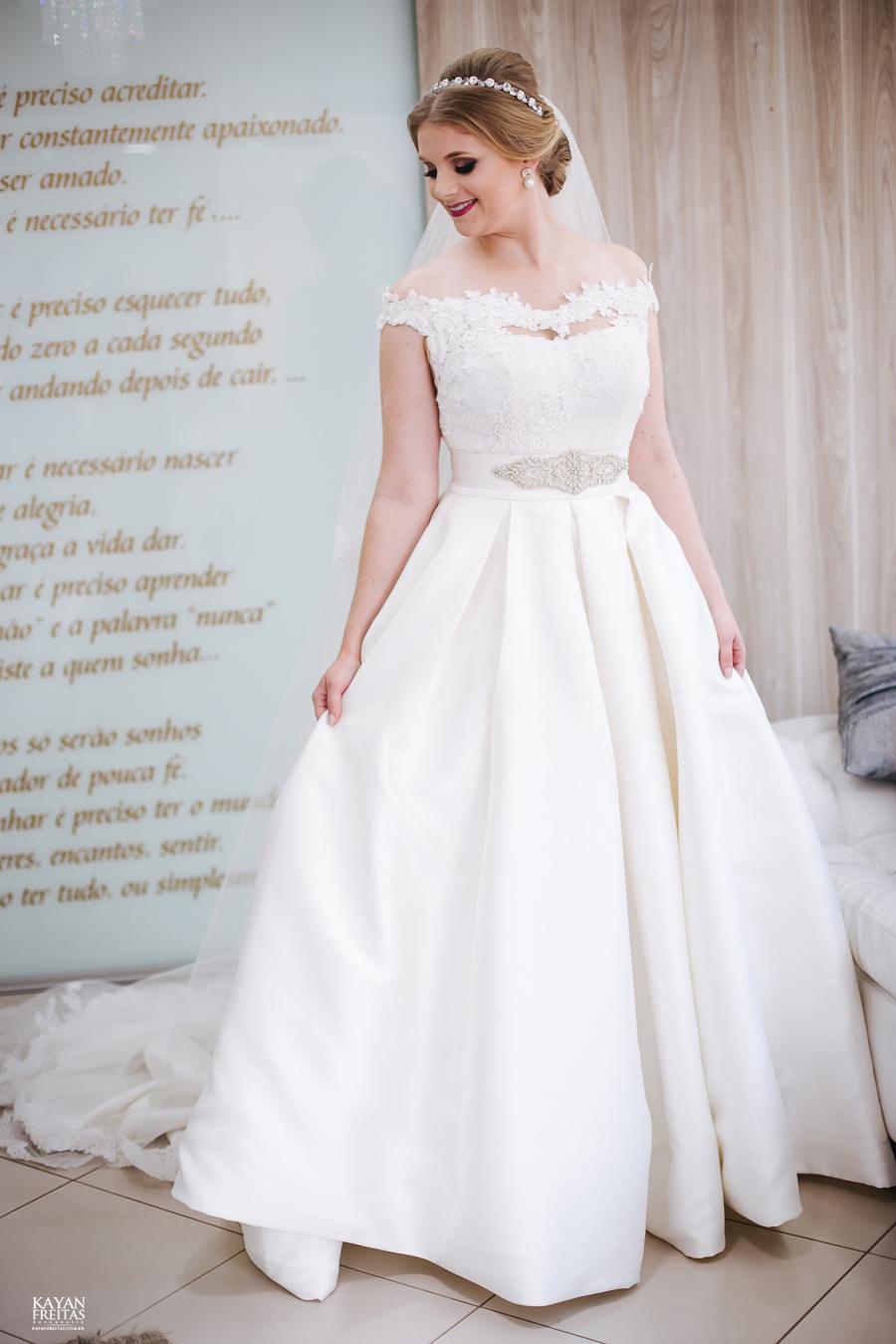 casamento-fraiburgo-sem-0028 Casamento em Fraiburgo - Samara e Max