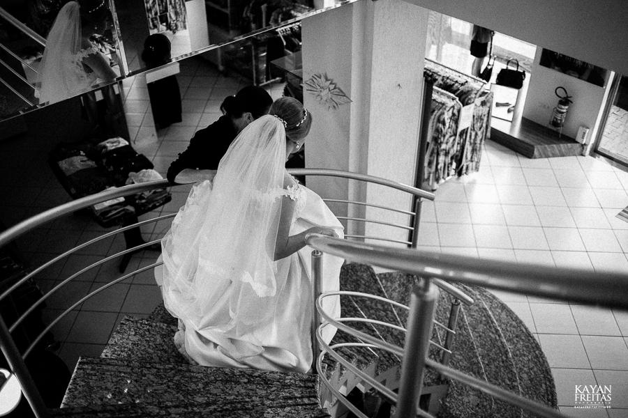 casamento-fraiburgo-sem-0030 Casamento em Fraiburgo - Samara e Max