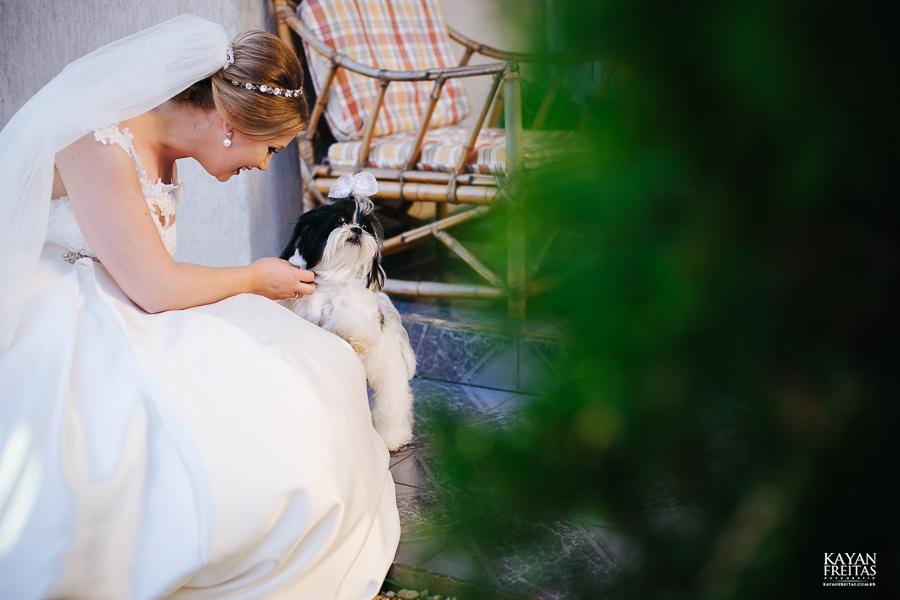 casamento-fraiburgo-sem-0032 Casamento em Fraiburgo - Samara e Max