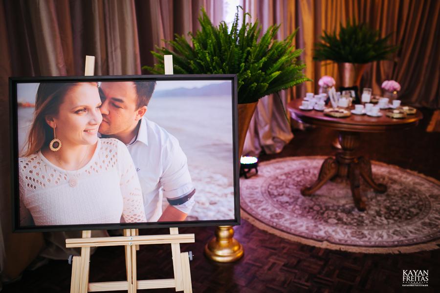 casamento-fraiburgo-sem-0040 Casamento em Fraiburgo - Samara e Max