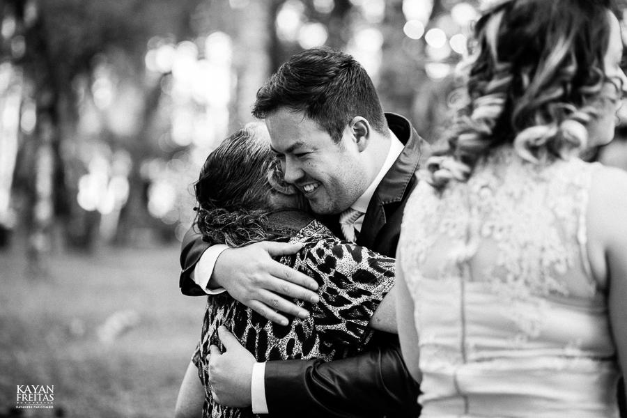 casamento-fraiburgo-sem-0041 Casamento em Fraiburgo - Samara e Max