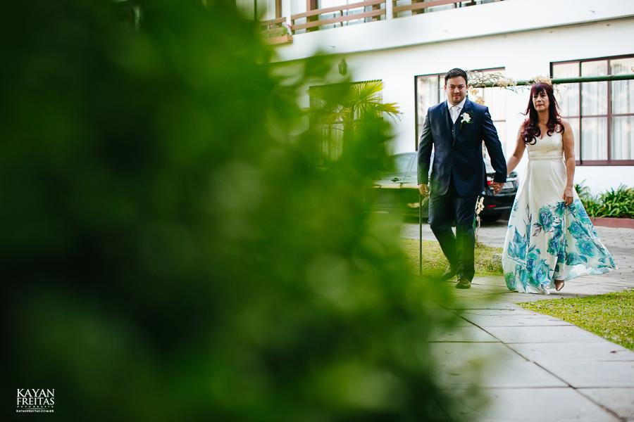 casamento-fraiburgo-sem-0044 Casamento em Fraiburgo - Samara e Max