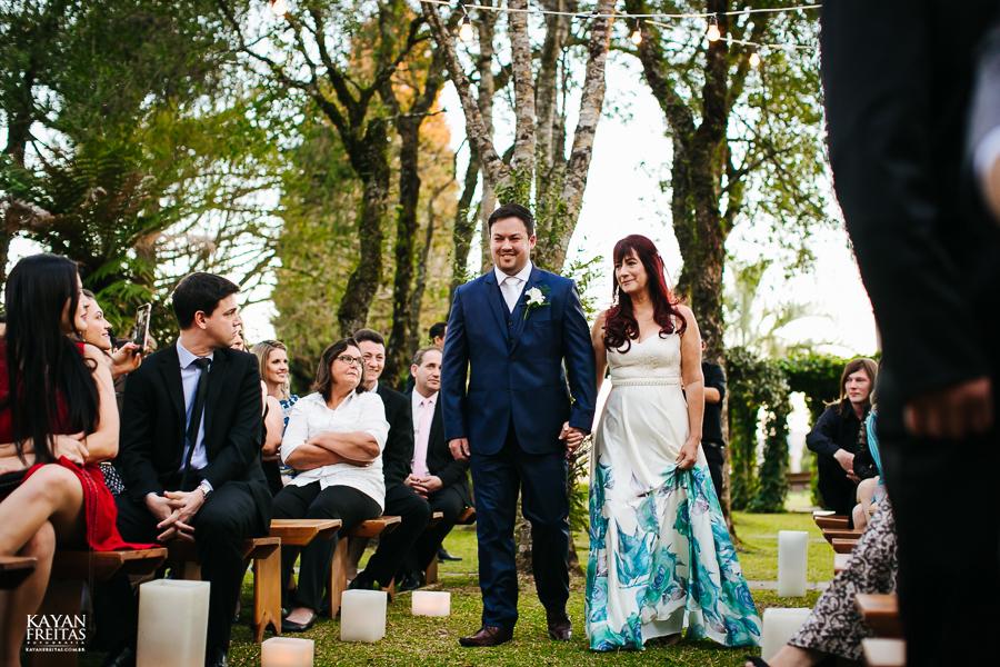 casamento-fraiburgo-sem-0045 Casamento em Fraiburgo - Samara e Max