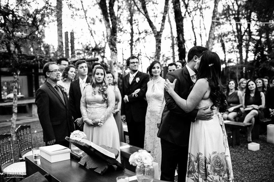 casamento-fraiburgo-sem-0046 Casamento em Fraiburgo - Samara e Max
