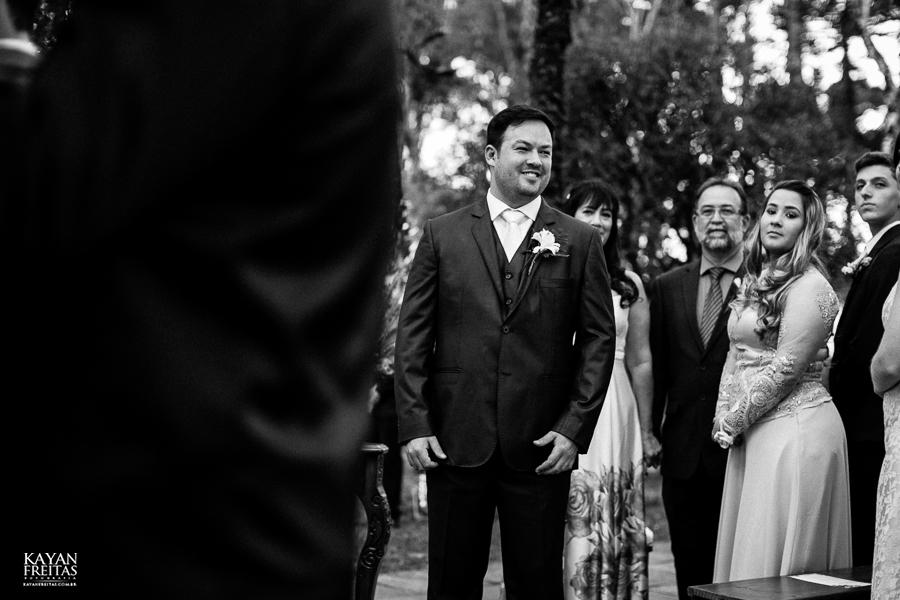 casamento-fraiburgo-sem-0048 Casamento em Fraiburgo - Samara e Max