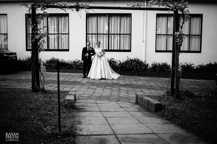 casamento-fraiburgo-sem-0049 Casamento em Fraiburgo - Samara e Max