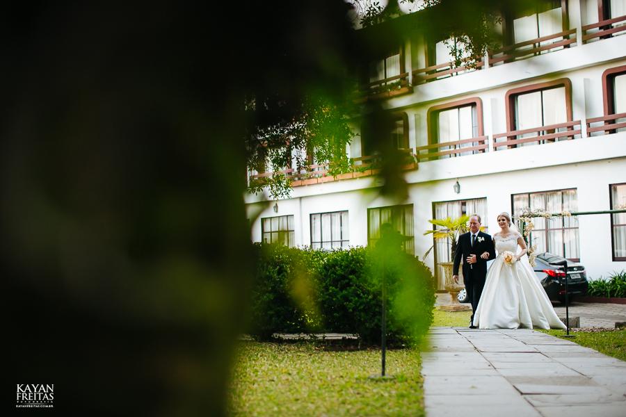casamento-fraiburgo-sem-0050 Casamento em Fraiburgo - Samara e Max