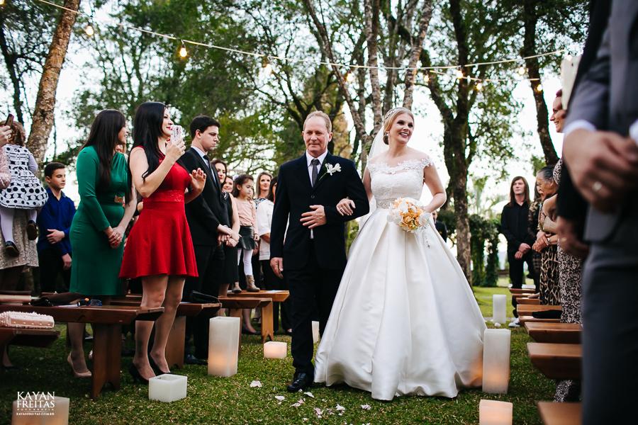 casamento-fraiburgo-sem-0051 Casamento em Fraiburgo - Samara e Max