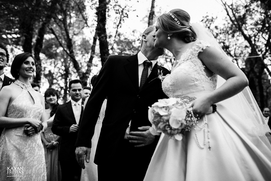 casamento-fraiburgo-sem-0052 Casamento em Fraiburgo - Samara e Max