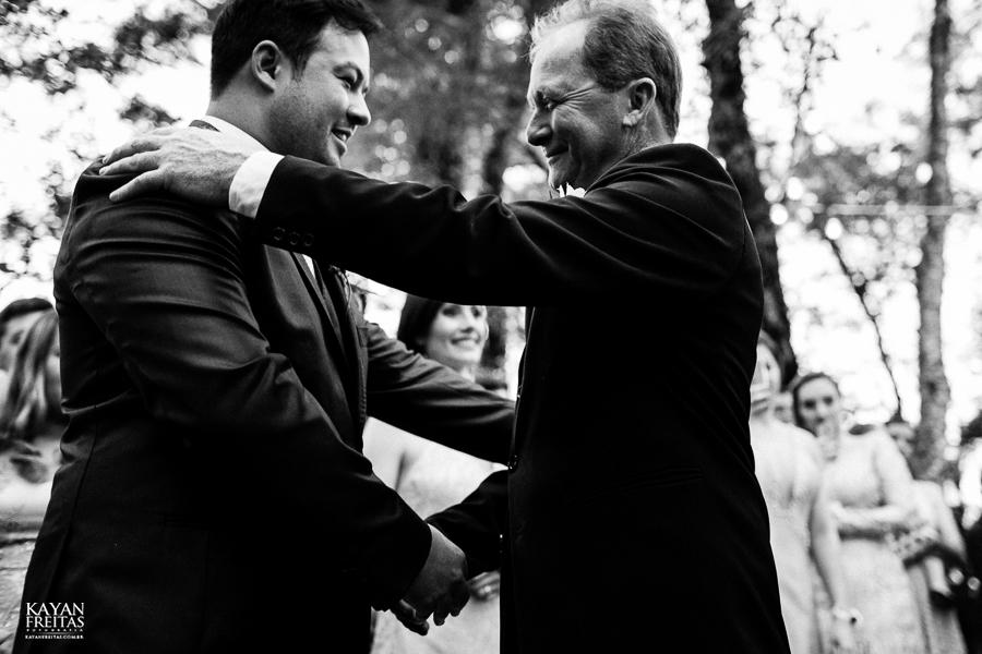 casamento-fraiburgo-sem-0053 Casamento em Fraiburgo - Samara e Max