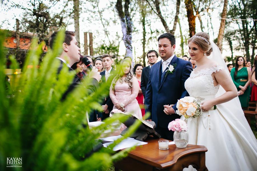 casamento-fraiburgo-sem-0054 Casamento em Fraiburgo - Samara e Max