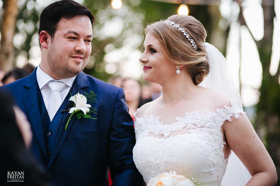 casamento-fraiburgo-sem-0055 Casamento em Fraiburgo - Samara e Max