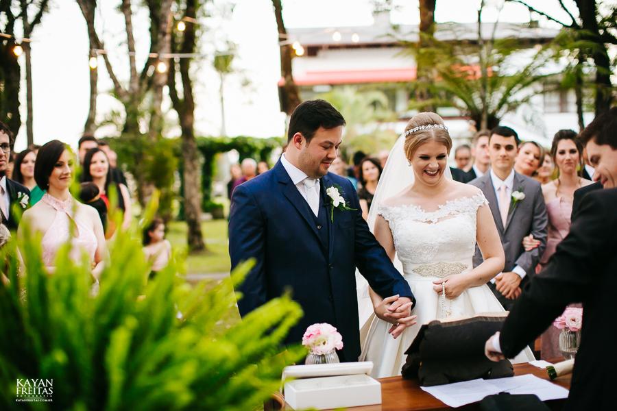 casamento-fraiburgo-sem-0056 Casamento em Fraiburgo - Samara e Max