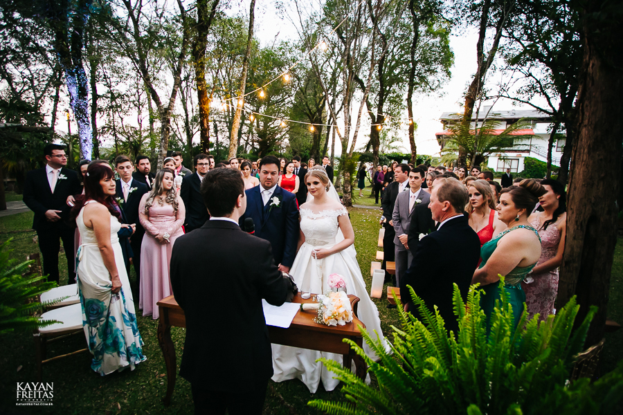 casamento-fraiburgo-sem-0057 Casamento em Fraiburgo - Samara e Max