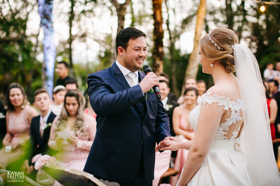 casamento-fraiburgo-sem-0058 Casamento em Fraiburgo - Samara e Max