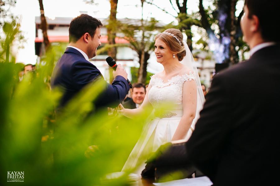 casamento-fraiburgo-sem-0059 Casamento em Fraiburgo - Samara e Max