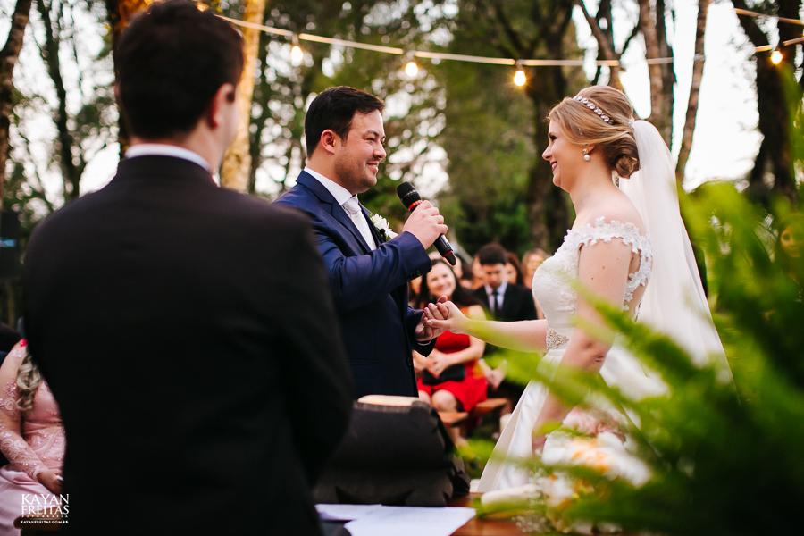 casamento-fraiburgo-sem-0061 Casamento em Fraiburgo - Samara e Max