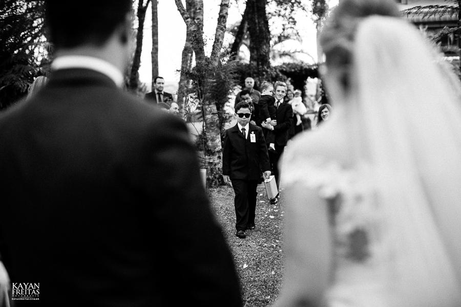 casamento-fraiburgo-sem-0063 Casamento em Fraiburgo - Samara e Max