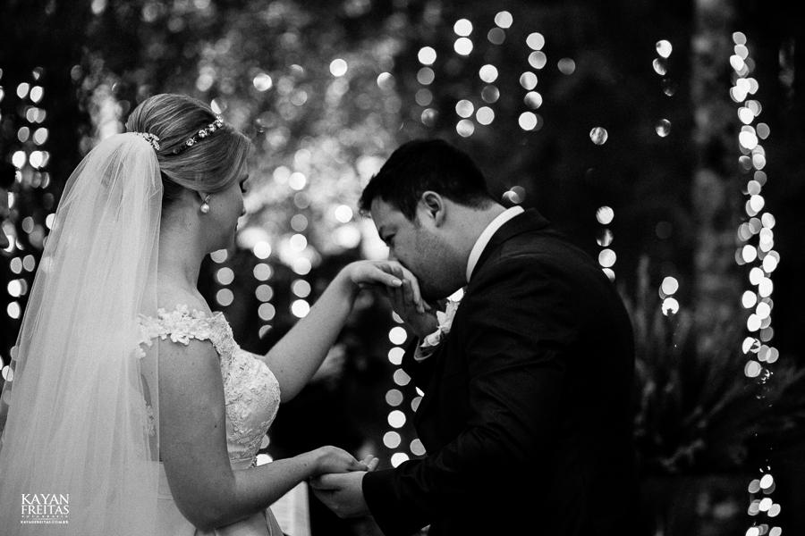 casamento-fraiburgo-sem-0065 Casamento em Fraiburgo - Samara e Max