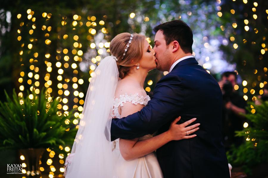 casamento-fraiburgo-sem-0066 Casamento em Fraiburgo - Samara e Max