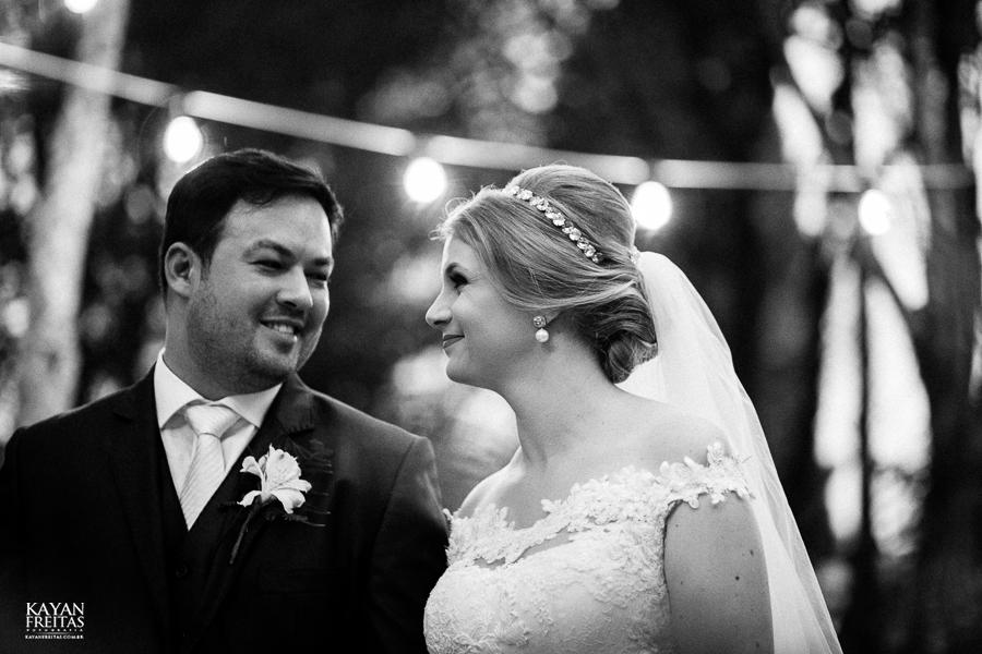 casamento-fraiburgo-sem-0067 Casamento em Fraiburgo - Samara e Max