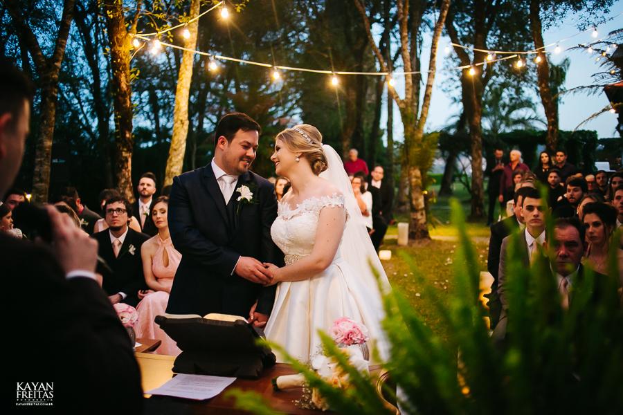 casamento-fraiburgo-sem-0068 Casamento em Fraiburgo - Samara e Max