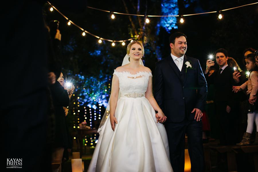 casamento-fraiburgo-sem-0069 Casamento em Fraiburgo - Samara e Max