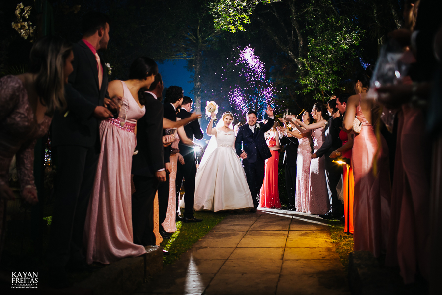 casamento-fraiburgo-sem-0070 Casamento em Fraiburgo - Samara e Max